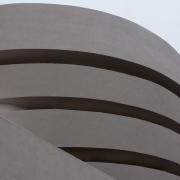 Architectural-Portfolio_DSC_0012 - Copy
