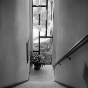 Architectural-Portfolio_house-20070827224148 - Copy