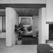 Architectural-Portfolio_house-20070827225734 - Copy