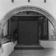 Architectural-Portfolio_house-b-82-1976-1-02 - Copy